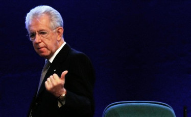 The Full List of Monti Reforms - SNBCHF.COM | Italy and the Euro Exit | Scoop.it