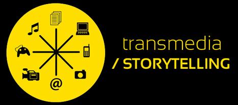 Mettre en place une stratégie de communication TRANSMÉDIA : Cours complet en ligne - NetPublic | actions de concertation citoyenne | Scoop.it