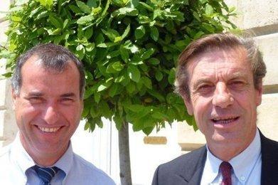 La Cafsa en piste pour la « troisième révolution » | Agriculture en Gironde | Scoop.it