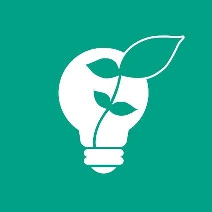 Sproutr. Echangez avec des entrepreneurs autour du monde - Les Outils Collaboratifs | Outils-Gestion-Management-de-Projet | Scoop.it