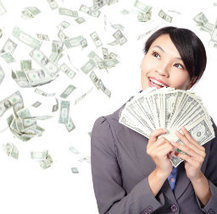 What To Do With Cash: Pay Off Debt Or Invest?   Equifax Finance Blog   finance   Scoop.it