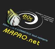 MAPAO création site internet à Bordeaux - Créer son site e-commerce : pas si simple ! | Web design - Ergonomy and responsiveness | Scoop.it