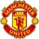 Manchester United set to announce Thiago Alcantara signing | Live breaking news | Scoop.it