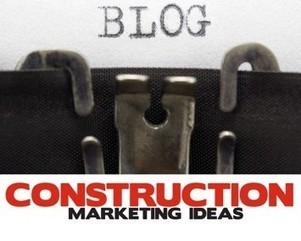 Will Burgin Construction Be the Best Construction Blog Two Years in a Row? | Sarara Construction | Scoop.it