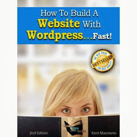 How To Build a Website With WordPress? Ebook | M.Y.B Softwares | MYB Softwares, Games | Scoop.it