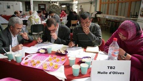 Concours. Le terroir marocain sollicite vos papilles - Médias 24 | terroir maroc | Scoop.it