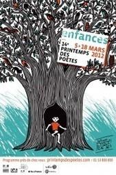 LYonenFrance.com: L'ambroisie, le Printemps des poètes, Sarkozy à DPDA et une infographie des discours politiques | LYFtv - Lyon | Scoop.it