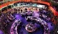 Al-Jazeera English wins RTS news channel of the year | The Journalist | Scoop.it
