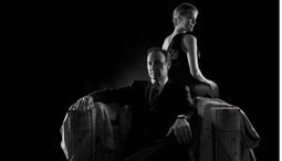 'House of Cards' Season 4 Trailer | TV Series Related | Scoop.it