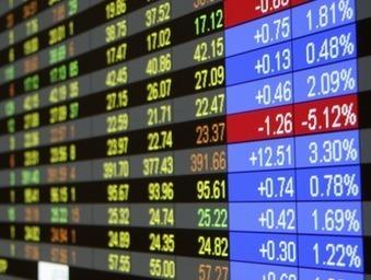 Economie : 2,2% d'inflation dans l'OCDE en septembre | ECONOMIE ET POLITIQUE | Scoop.it