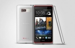 HTC Desire 600 Announced: Specs, Price, Availability | NoypiGeeks | Philippines'... | Gadget Reviews | Scoop.it