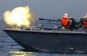 Israeli Naval Troops Open Fire at Fishermen, Injure One in Gaza Sea | Occupied Palestine | Scoop.it