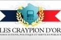 Craypion d'Or 2012 : retour sur le palmarès des sites les plus kitchs | Social Media Curation par Mon Habitat Web | Scoop.it