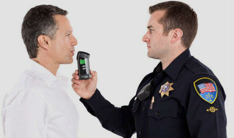 What You Need to Know About Breathalyzers and BAC   CA DUI Defense   What Every Drug User and Drinker Should Know About Law   Scoop.it