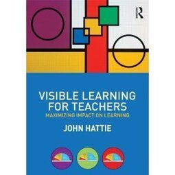 Classroom in the Cloud: 10 Professional Development Books for Teachers | Technology in EducationTeaching and Learning | Scoop.it