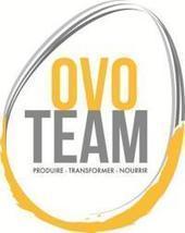 Ovoteam : l'activité ovoproduits du groupe Avril s'organise depuis la Bretagne / Actualités - Portail de l'innovation en Bretagne | De la Fourche à la Fourchette (Agriculture Agroalimentaire) | Scoop.it