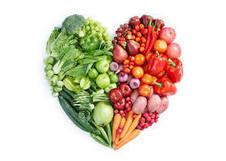 Blogs de marcas que alimentan | Food Technology | Scoop.it
