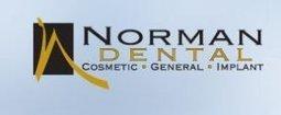 normandental | martingaptilss | Scoop.it