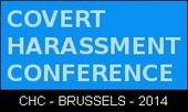 Covert Harassment Conference 2014 | Mind Control | Scoop.it