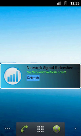 Network Signal Refresher Pro v2.1 APK Free Download | Android APK | Scoop.it