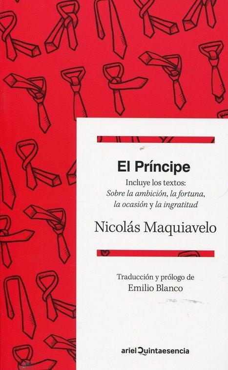 LIBRERÍAS MARCIAL PONS - Novedades editoriales en Derecho | Adquisiciones | Scoop.it