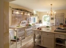 cuisine de tonge meubles et d coration. Black Bedroom Furniture Sets. Home Design Ideas