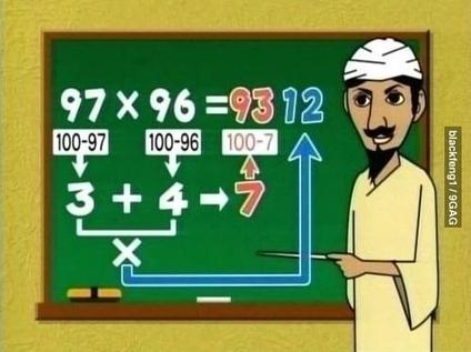 Matematicas | Introducción a la Física | Scoop.it