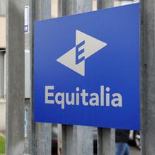 Corte dei conti: Equitalia non morde più. Calano gli incassi da cartella esattoriale (-12,7%) e per le multe comunali   newpolitics   Scoop.it