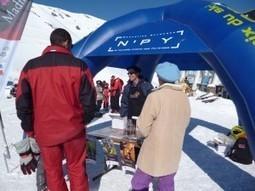 Vins de Madiran, une saison sur les pistes des stations - Pyrenees.com | Vallée d'Aure - Pyrénées | Scoop.it