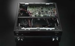 Yamaha CX-A5000 Αναβάθμιση - hxosplus.gr | hxos plus | Scoop.it