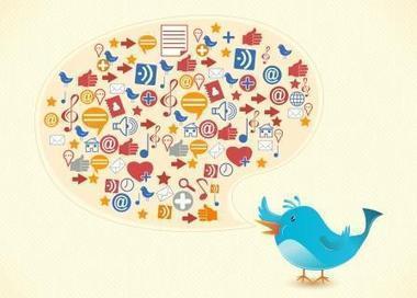 Twitter in het onderwijs [gastblog @docentsw] | Onderwijs, ICT, Internet | Scoop.it