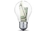L'économie du brevet en bref - Les Echos | Intelligence Economique à l'ère Digitale | Scoop.it
