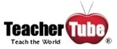 FREE 21st Century Educational Resources   Effective Online Communication and Digital Literacies   Scoop.it