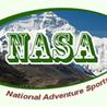 Adventure Sports in dalhousie,Trekking in dalhousie,Camping in dalhousie