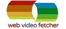 WebVideoFetcher.com - Download and Convert videos directly from Youtube, Facebook, Google, Metacafe and more. Instant Online Video Converter. | Ed Tech | Scoop.it