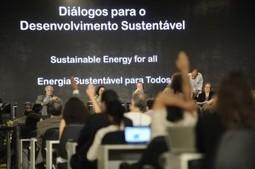 Businesses Vital to Rio+20 Success | Geoflorestas | Scoop.it