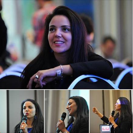 [Décembre 2014] Intervention sur le picture et vidéo marketing au SEO Camp'us Lille   Mounira Hamdi   Scoop.it