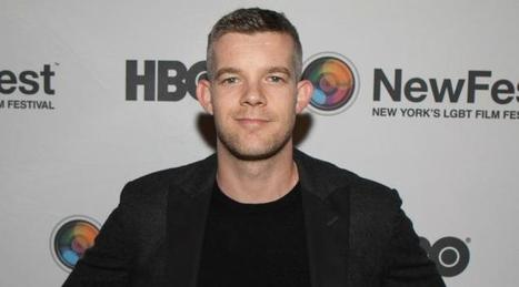 Russell Tovey's 'The Pass' Tackles Homophobia In Soccer For NewFest LGBT Film Festival Premiere | LGBT Movies, Theatre & FIlm | Scoop.it