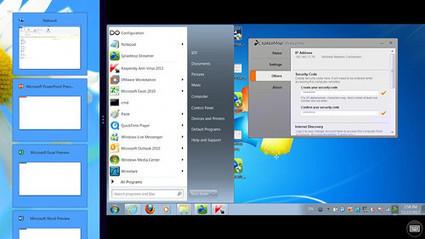 Splashtop Personal : application gratuite pour contrôler un ordinateur à distance | Boite à outils Web | Scoop.it