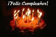 Twitter / Saratoga_: Hoy Tete Novoa cumple 32 años, ... | Tete novoa | Scoop.it