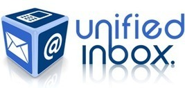 Remote Working Needs A New Software | Unified Inbox | Scoop.it