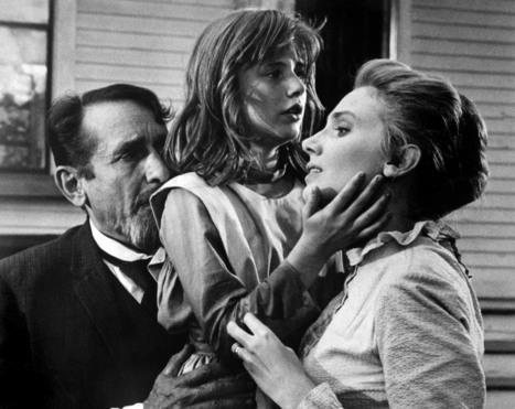 "Patty Duke, l'héroïne de ""Miracle en Alabama"" est morte à 69 ans - Télérama | Actu Cinéma | Scoop.it"