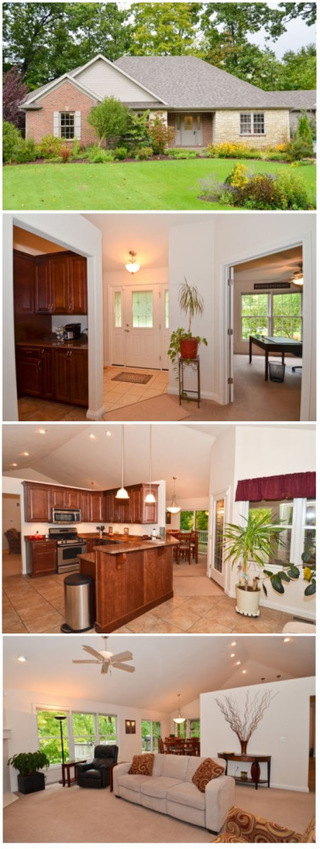 Property for Sale in America | Property for Sale in America | Scoop.it