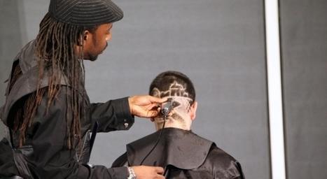 LA Training Colleges for Beauty Program | Beauty College | Scoop.it