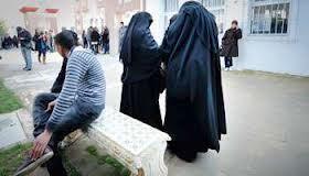 Actualites Tunisie - Tunisie – Le phénomène des mariages ...   Al Qalam TV - القلم الفضائية   Scoop.it
