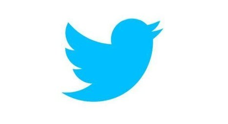 $16bn Twitter price for potential bidders | Business Video Directory | Scoop.it