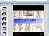 Edutec-Nik: Pizarra Digital Interactiva | Tecnología Educación y mas | Scoop.it