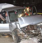 Auto Accident Lawyer Atlanta   Car Accident Attorney Georgia   Atlanta Trial Attorney  Road SafetyNews;   Scoop.it