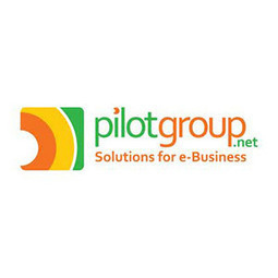 PG DAting Pro Open source with discount Promo Code - PilotGroup Ltd Coupon | Best Software Promo Codes | Scoop.it