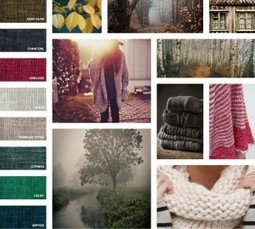 Call for Submissions: Fall/Winter 2013 - SweetGeorgia Yarns | Needle and Hook Patterns-all free | Scoop.it